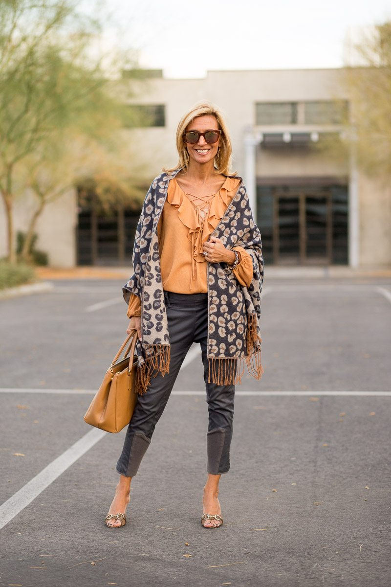 fal-trend-alert-for-leopard-prints-ruffles-and-lace-ups-jacket-society-9574