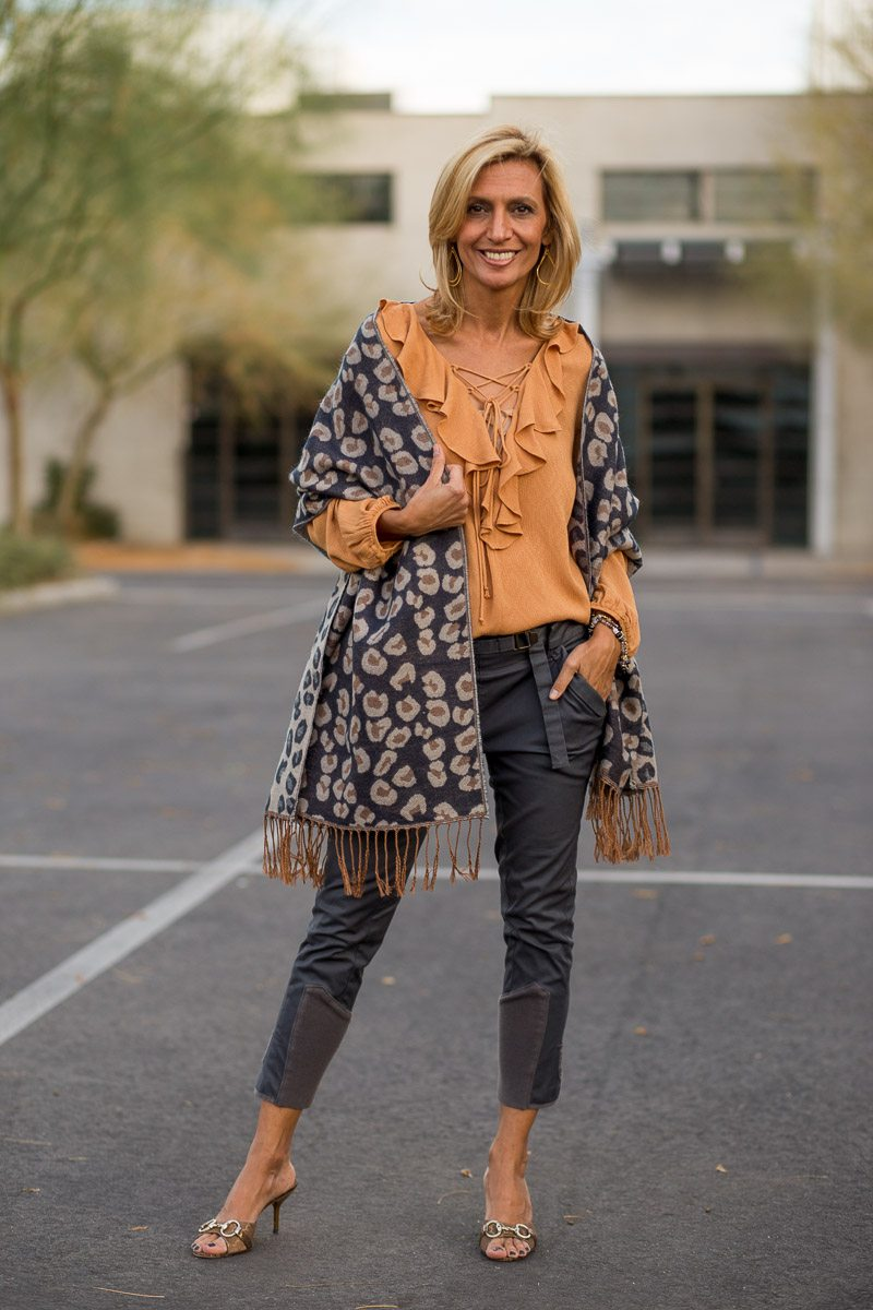 fal-trend-alert-for-leopard-prints-ruffles-and-lace-ups-jacket-society-9593