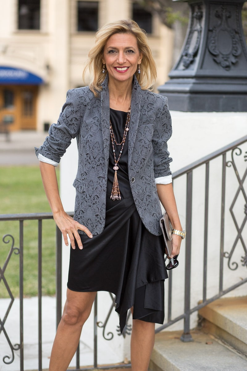 jaquard-jacket-styled-for-the-holidays-jacket-society-9975