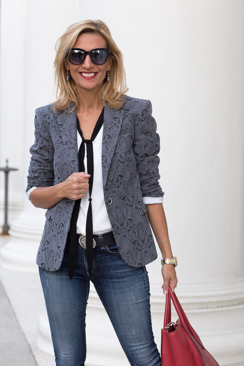 jaquard-jacket-styled-for-the-holidays-jacket-society-9993