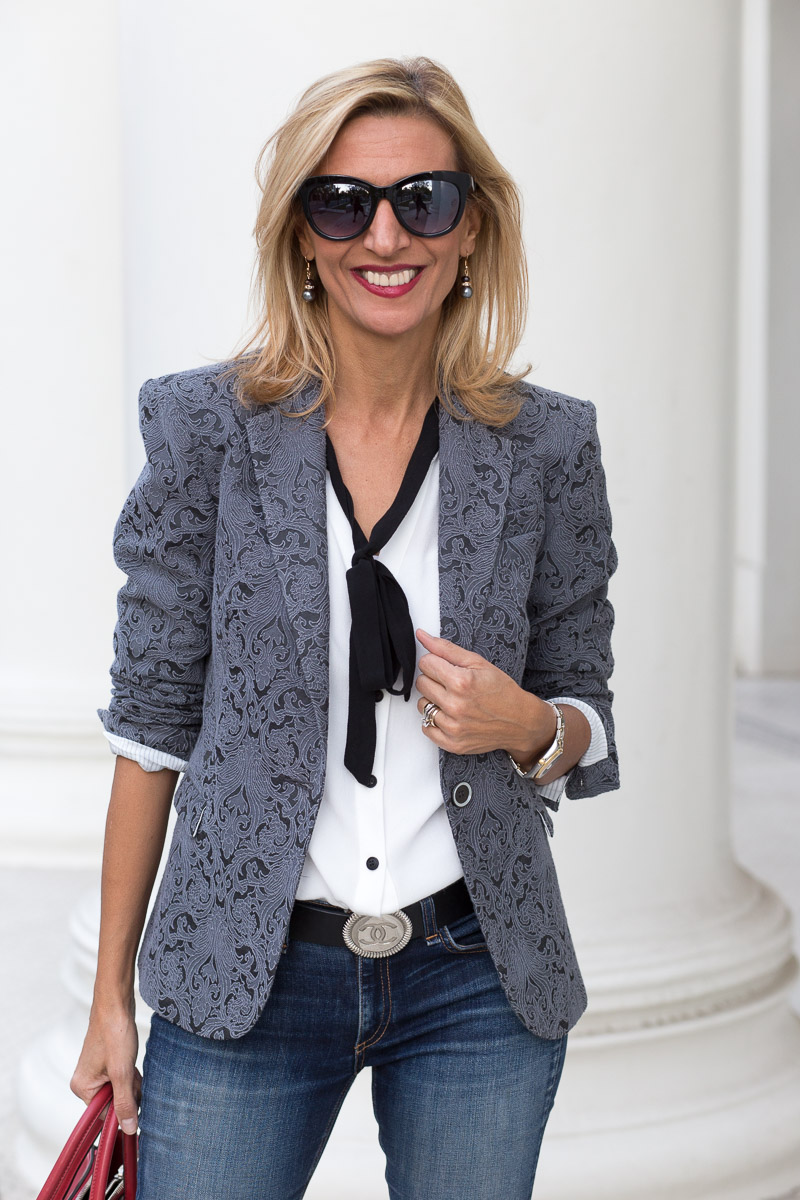 jaquard-jacket-styled-for-the-holidays-jacket-society-9997