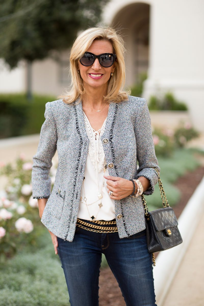 our-grace-fringe-boucle-jacket-perfect-for-fall-jacket-society-9640