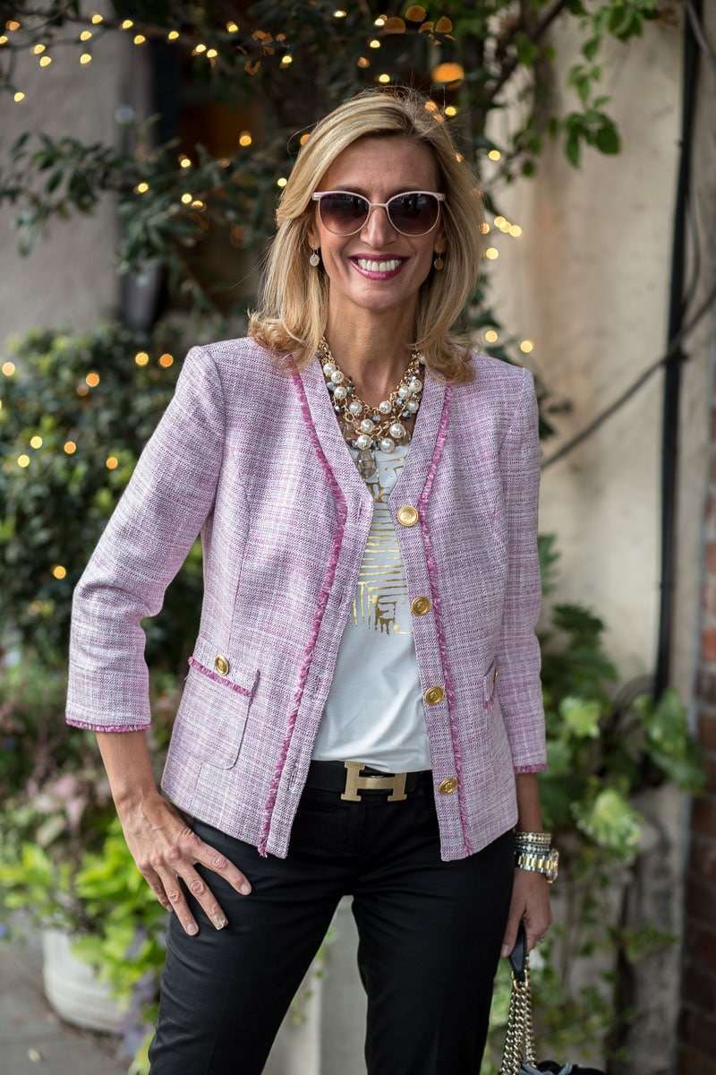 our-rose-fringe-jacket-styled-for-the-holidays-jacket-society-9897