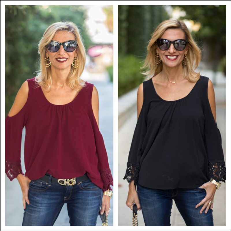 Chianti-Cold-Shoulder-Top-Licorice-Cold-Shoulder-Top