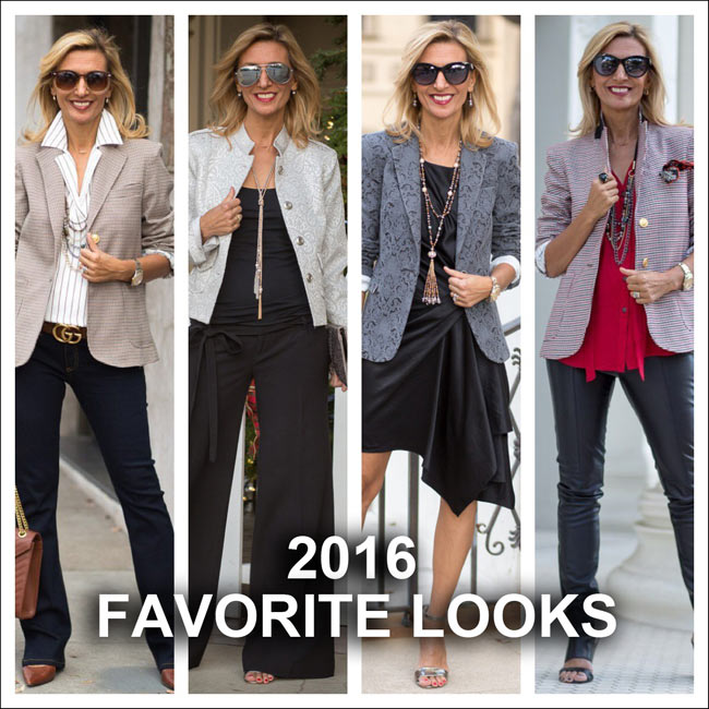 Jacket-Society-Favorite-Looks-And-Styles-2016