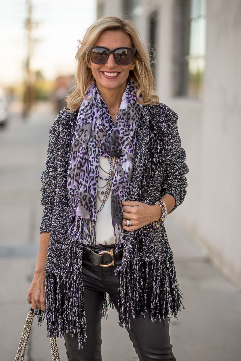 looking-chic-in-our-black-and-white-boucle-cardigan-jacket-society-0089