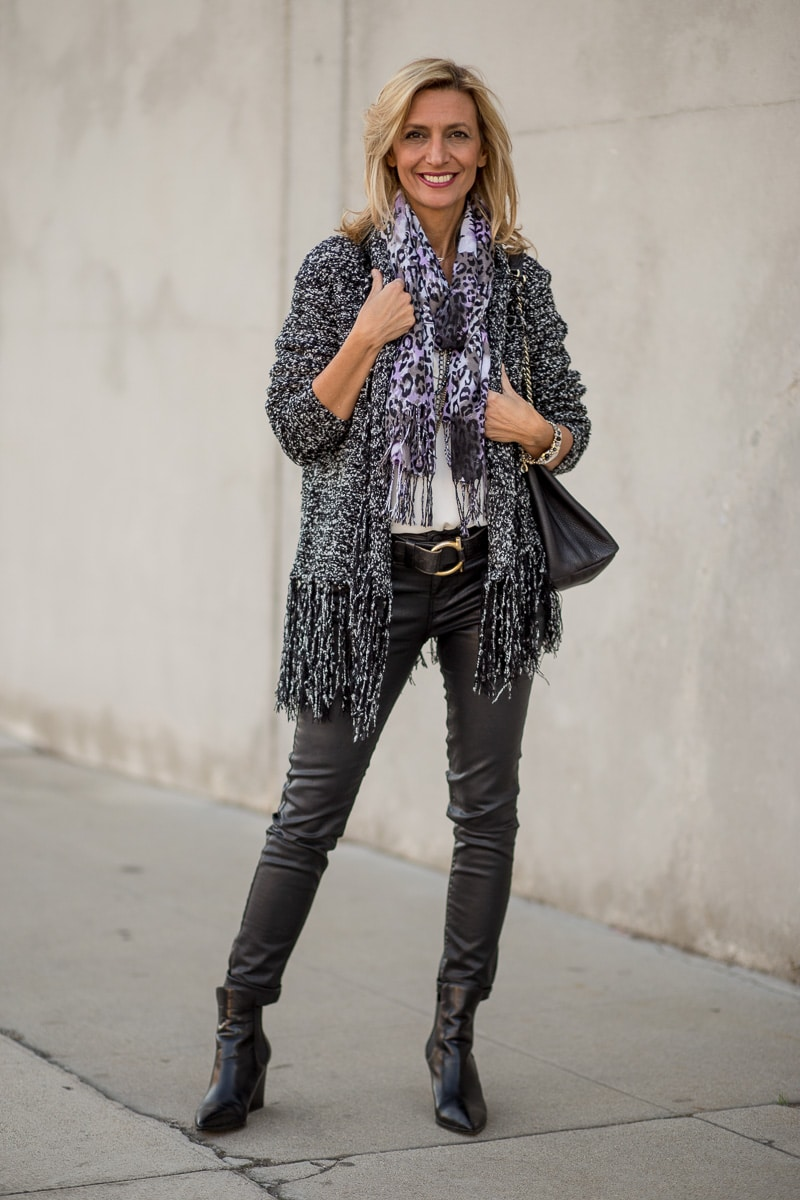 looking-chic-in-our-black-and-white-boucle-cardigan-jacket-society-0092