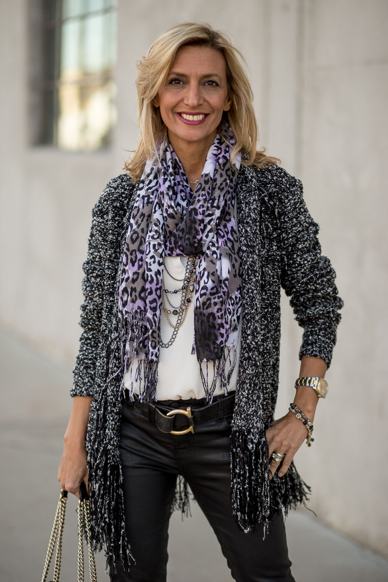 looking-chic-in-our-black-and-white-boucle-cardigan-jacket-society-0095
