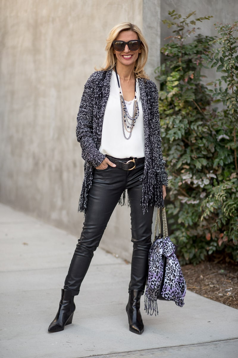 looking-chic-in-our-black-and-white-boucle-cardigan-jacket-society-0100