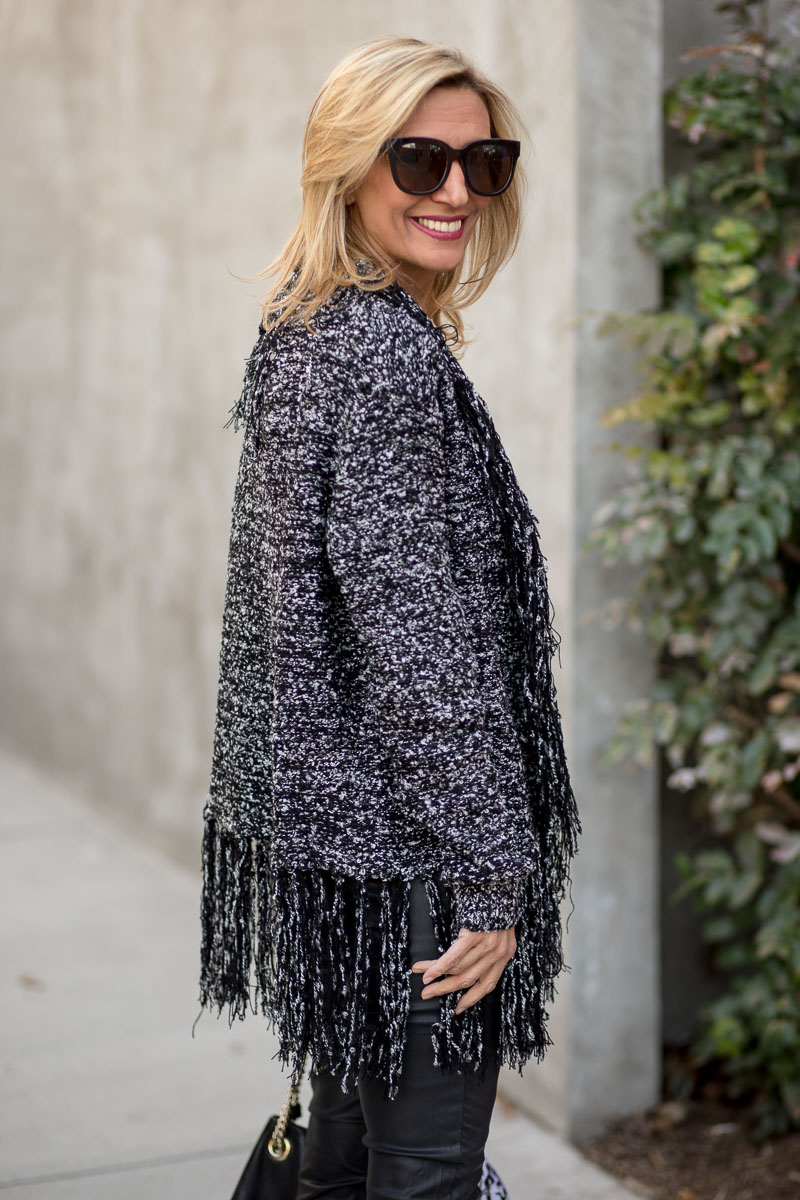 looking-chic-in-our-black-and-white-boucle-cardigan-jacket-society-0107
