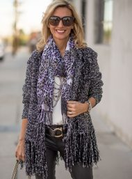 chic-in-our-black-and-white-boucle-cardigan