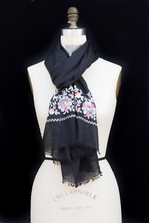 New-Scarves-Jacket-Society