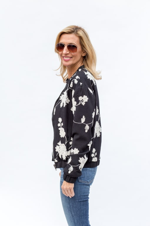 Womens-Embroidered-Bomber-Jacket-Society