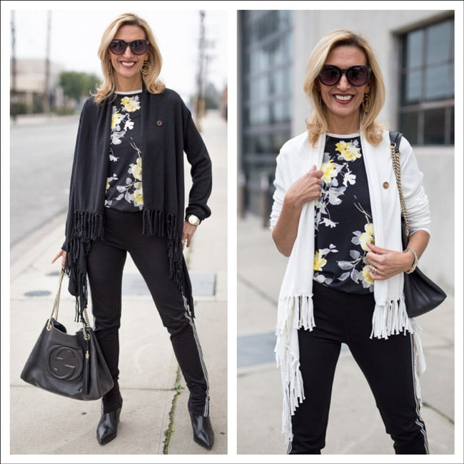 Florals-Stripes-And-Fringe-Jacket-Society-feat