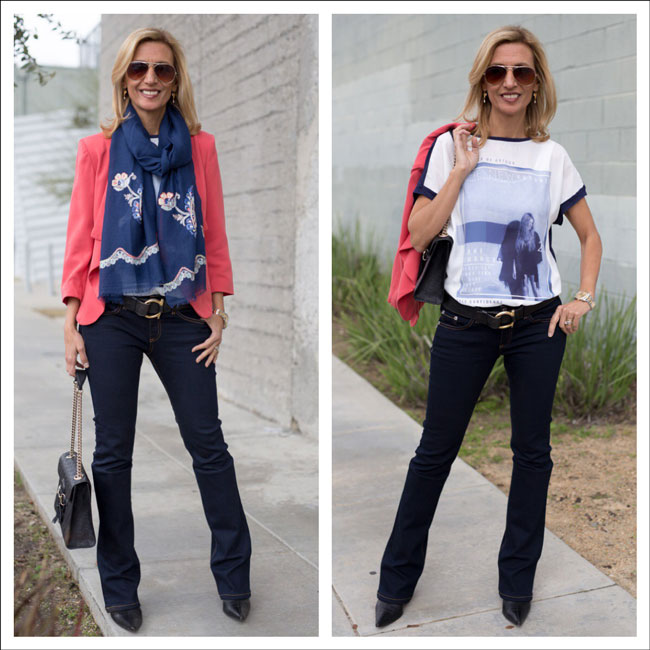 Navy-And-Coral-Transitional--Look-Jacket-Society-Feat