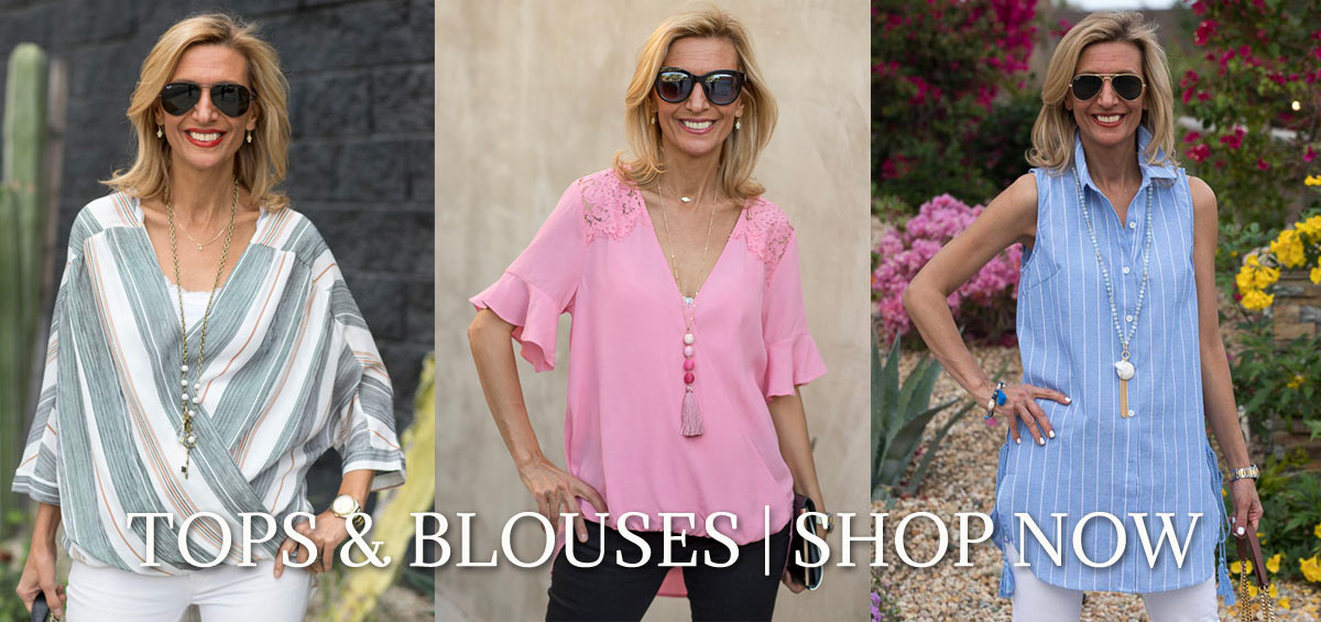 Womens-tops-and-blouses-shop-now-at-jacket-society
