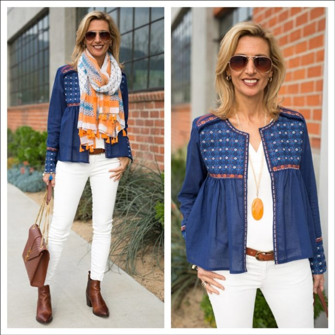 Navy-Embroidered-Boho-Jacket-Perfect-For-Spring-Jacket-Society