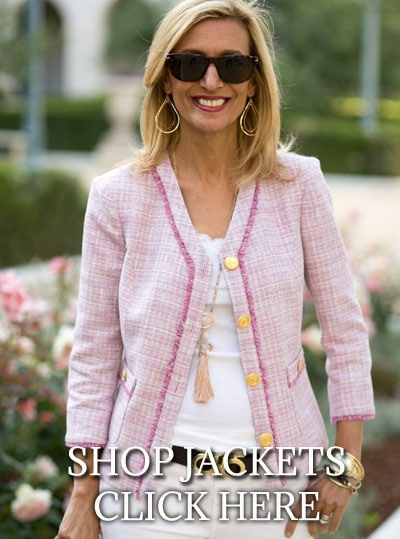 rose-boucle-jacket-for-women