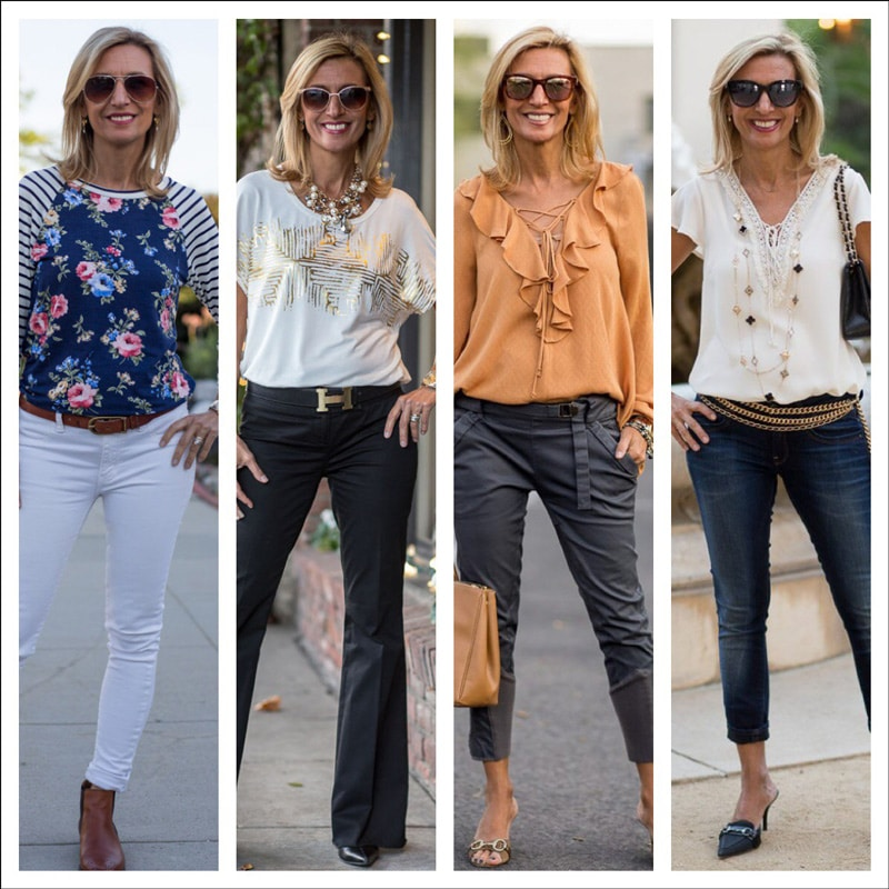 weekend-flash-sales-on-blouses-and-tops