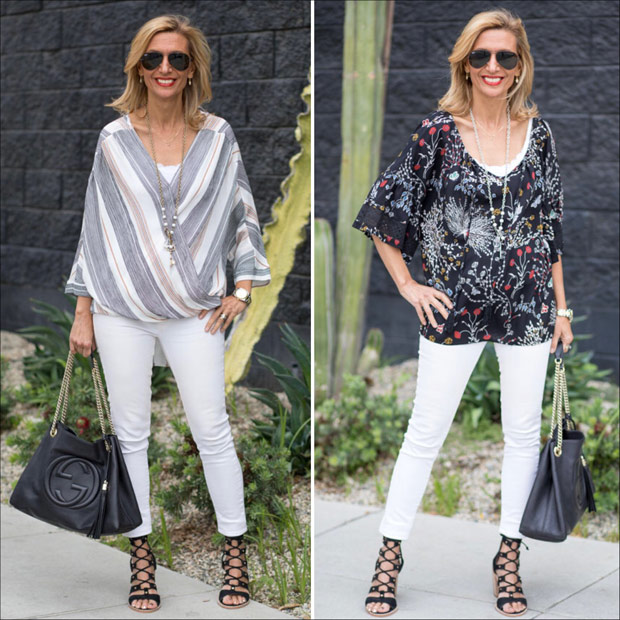 Two-Great-Womens-Tops-For-Memorial-Day-Weekend-SALE