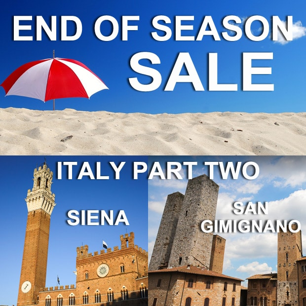 our trip to italy part two siena and san gimignano