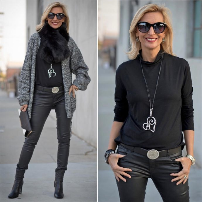 Black-White-And-Silver-A-Stylish-Combination-featured