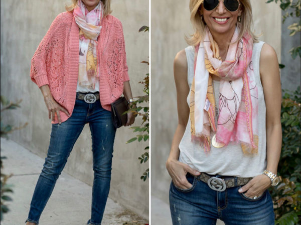 Starting-Spring-With-An-Everything-Is-Peachy-Attitude-featured