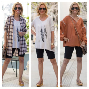 Spring-and-Summer-Tops-and-Blouses-For-Women