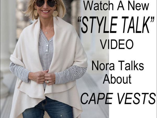 Style-Talk-With-Nora-Cape-Vests-Shawl-Vests-For-Women