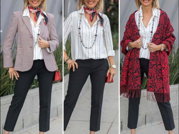 Combining-Patterns-That-Work-Well-Together-Style-For-Women