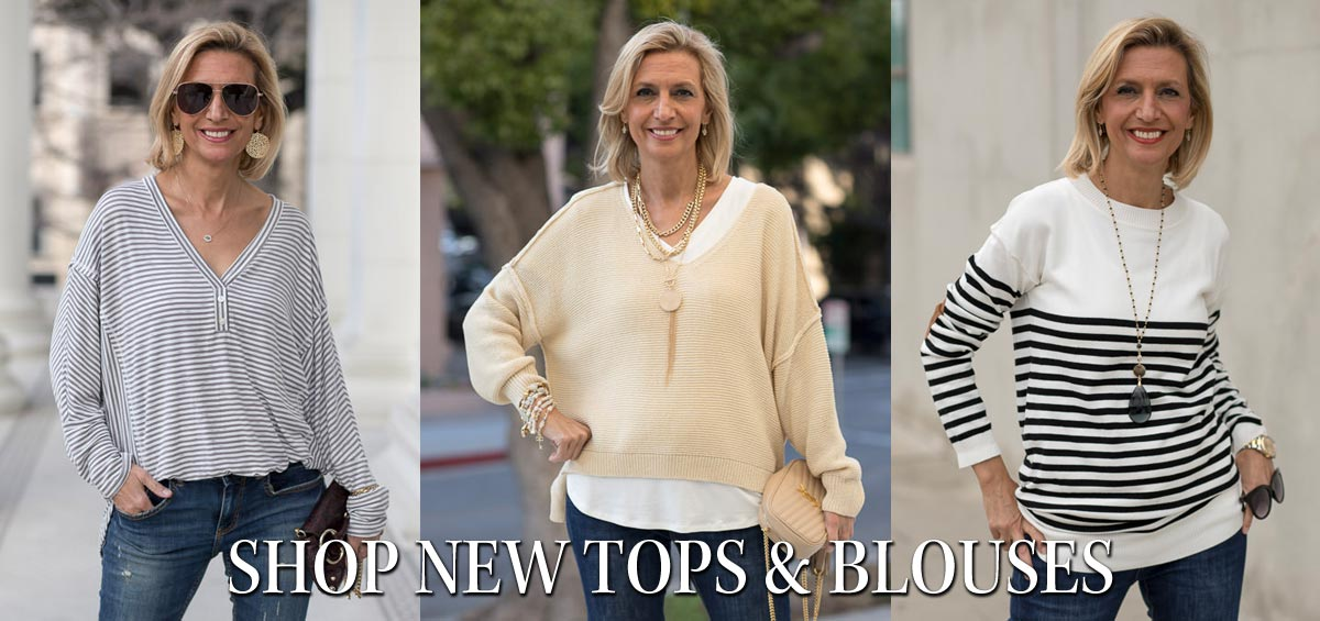 Womens Fashion and style Tops Blouses and Sweaters Jacket Society