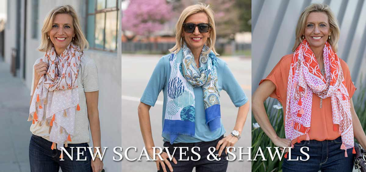 New-Spring-Scarves-and-shawls