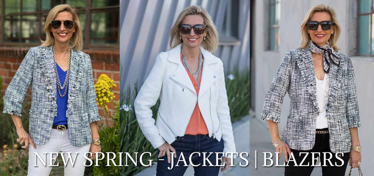 Spring-Womens-Jackets-And-Blazers