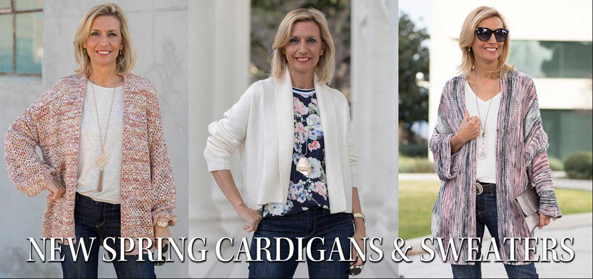 Womens-Cardigans-for-spring-at-Jacket-Society