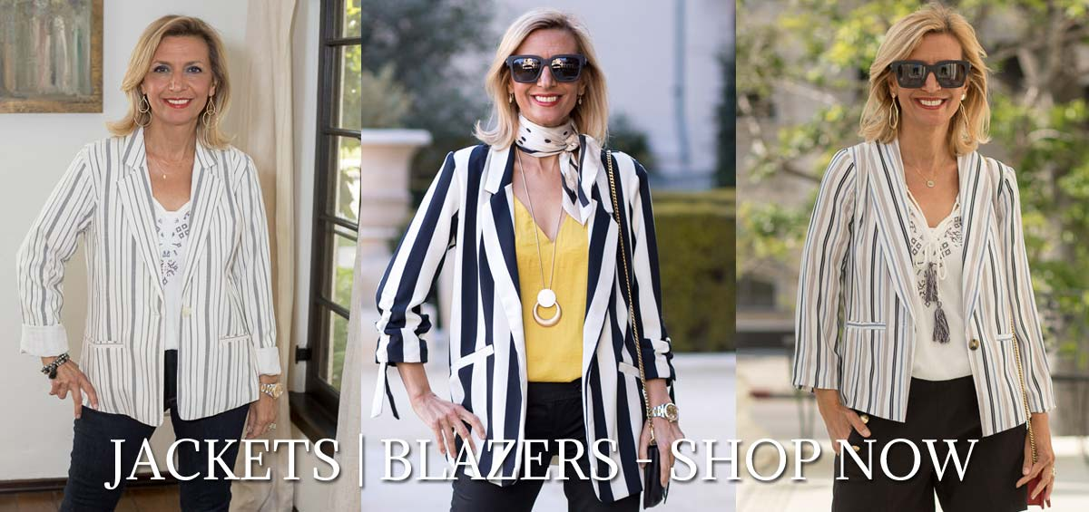 Spring-Summer-Jackets-And-Blazers-for-Women