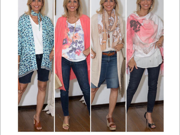 june throw back thursday see our summer style for women