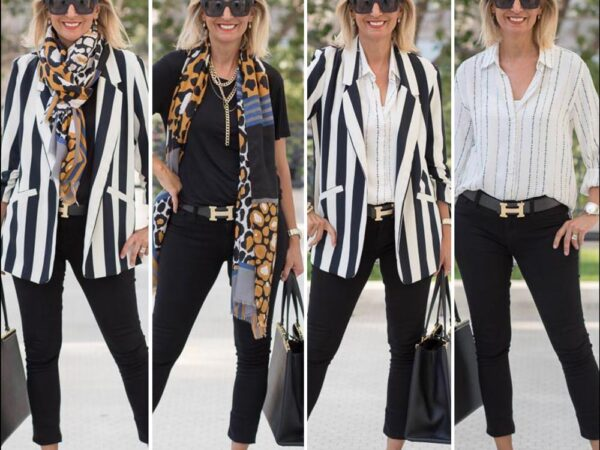 Womens Fall Fashion and Style