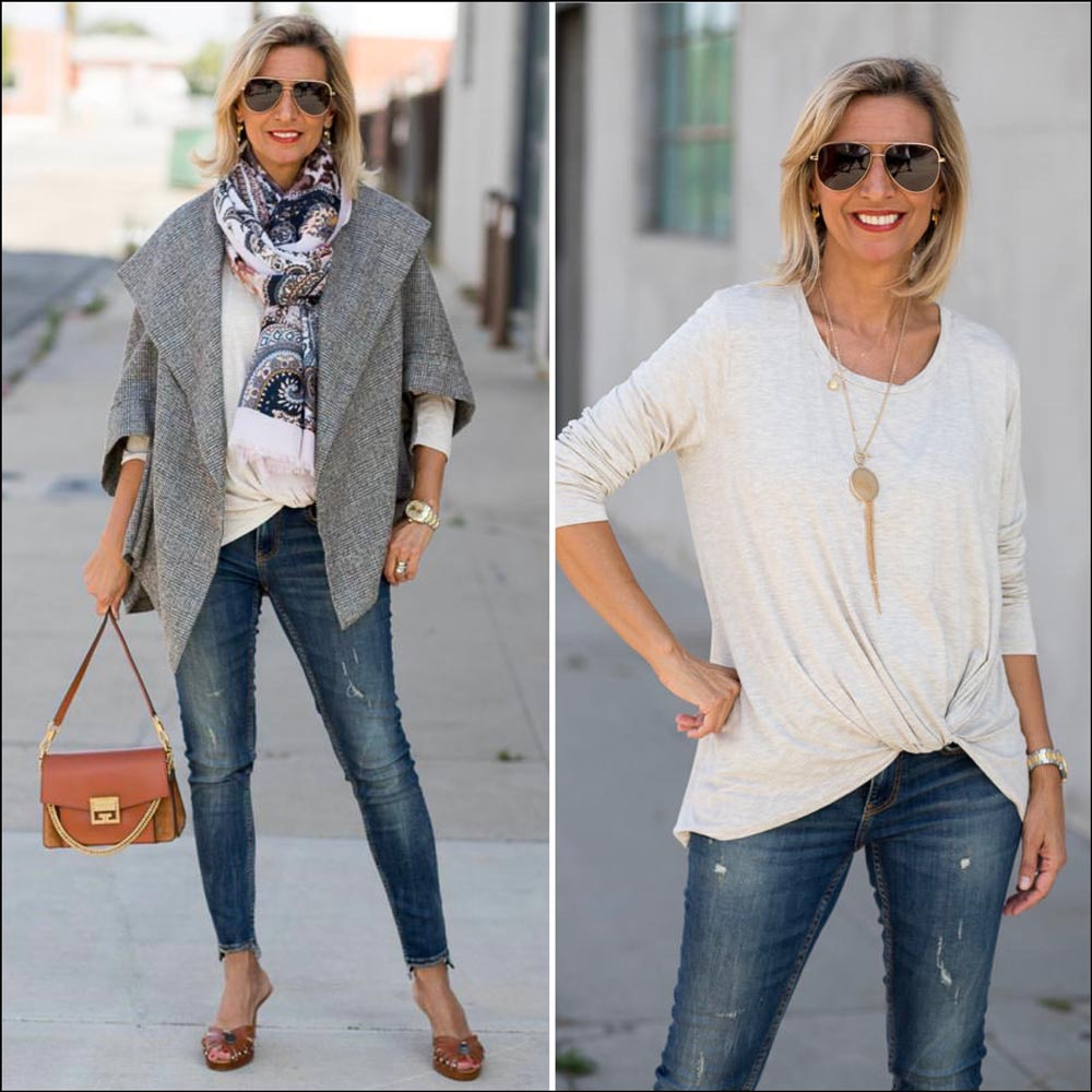 classic womens jacket fabrics with a twist of style