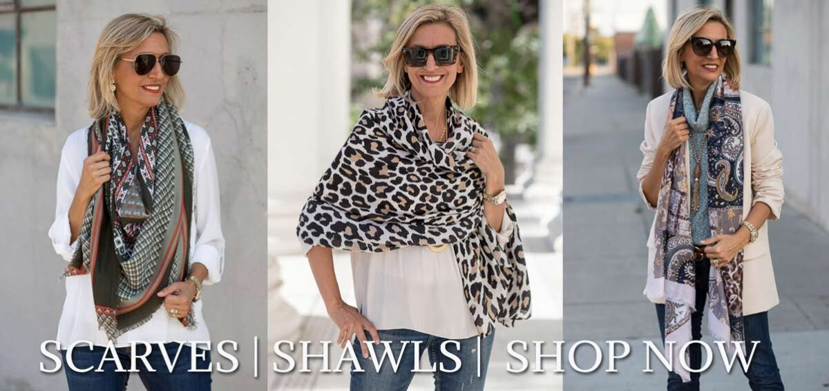Womens-Scarves-Shawls-and-Wraps-Shop-Now