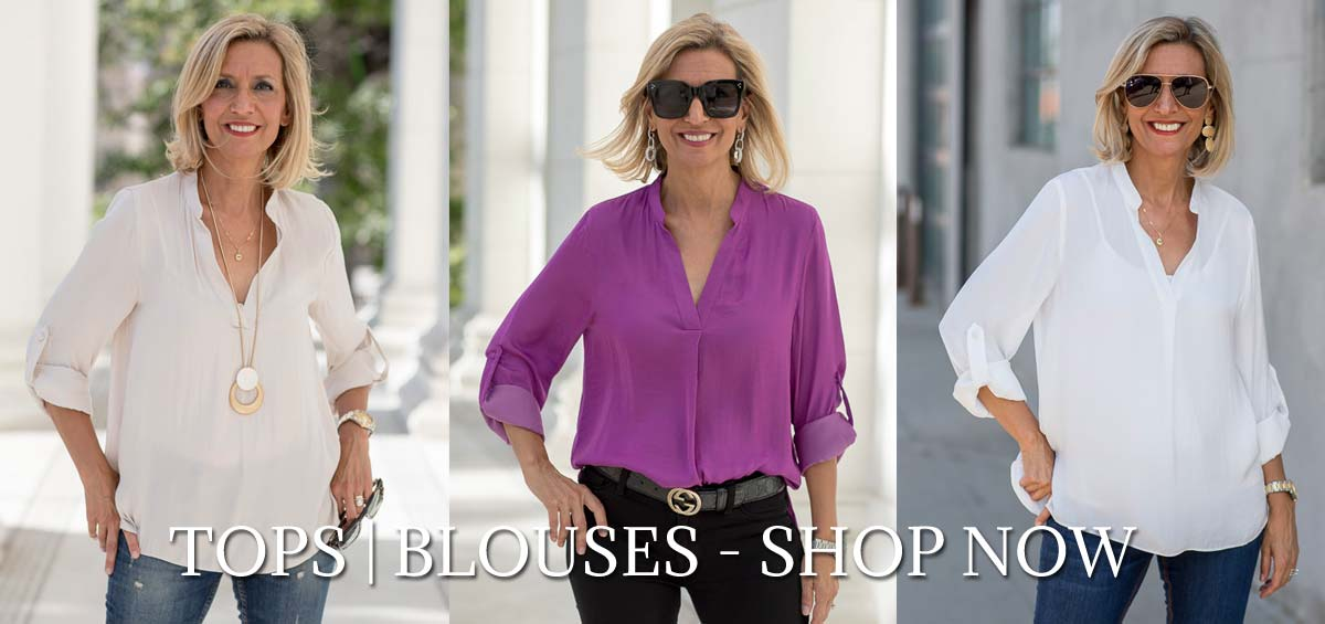 Womens-Tops-and-Blouse-Shop-Now-