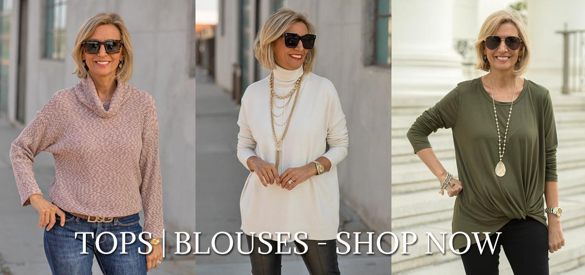 Shop-Tops-and-blouses-For-Women-
