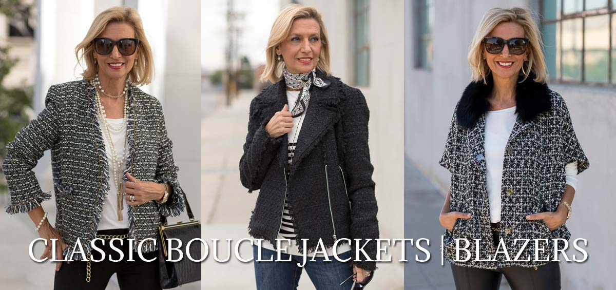 Womens-Jackets-And-Blazers-Shop-Now-