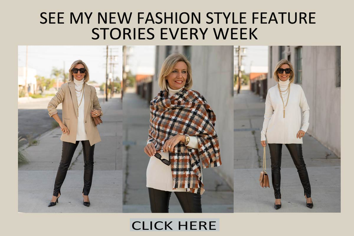 Womens-Fashion-and-Style-Blog-10-22-20