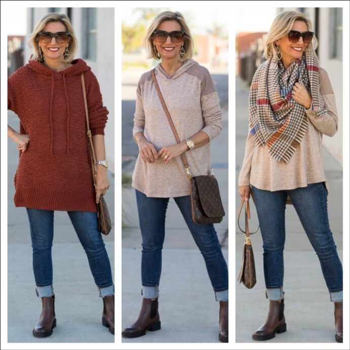 Casual-Style-For-Women-and-Our-Thanksgiving-Holiday-Sale-Starts-Today-featured