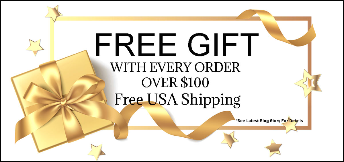Free-Gift-With-Purchase-2020-Slider-Banner-Jacket-Society
