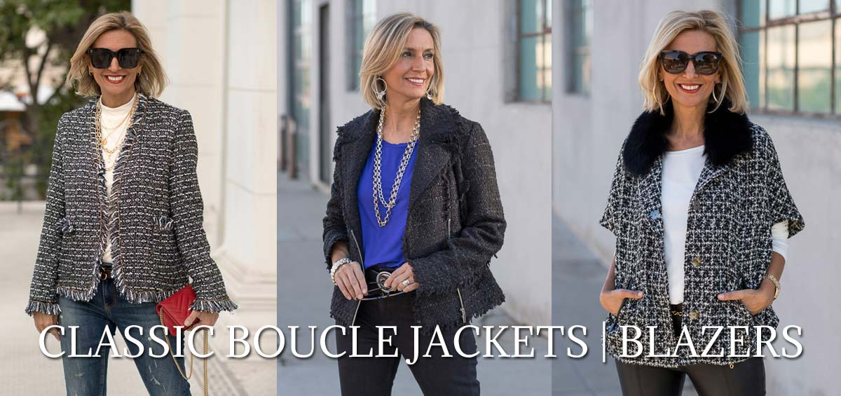 Classic-Boucle-Womens-Jackets-and-Blazers-Shop-Now