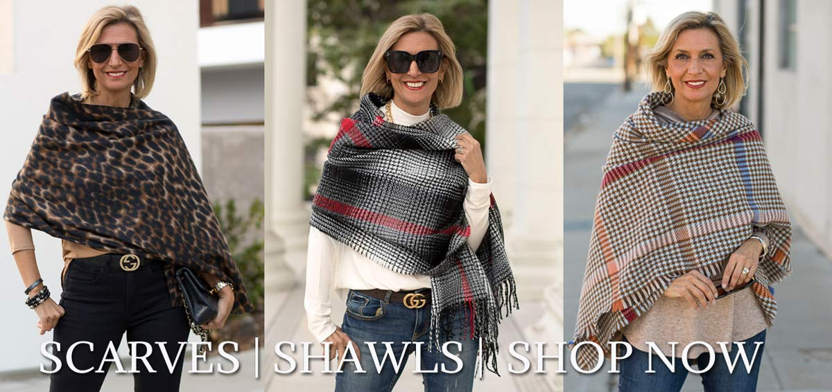 Scarves-and-shawls-for-women-at-jacket-society-