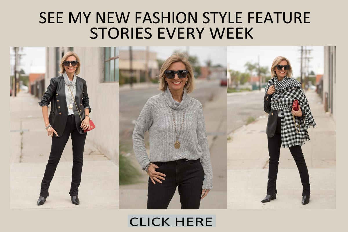 Womens-Fashion-and-style-blog-features-weekly-tips-