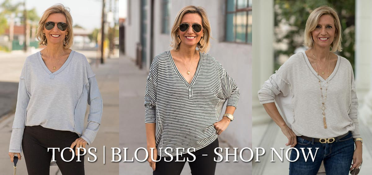 Womens-Tops-and-Blouses-Shop-Now