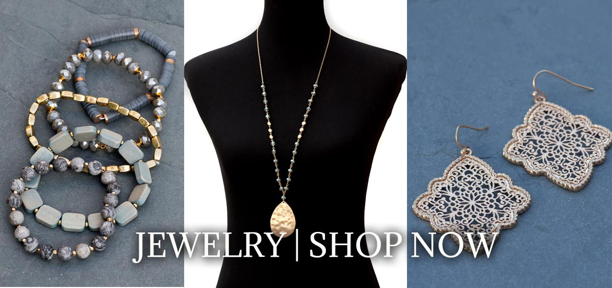 womens-necklaces-earrings-belts-and-accessories